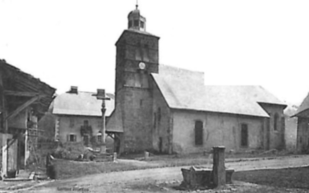 morillon_old