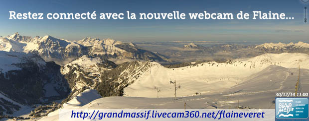 webcam_grand_massif